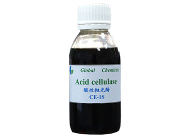 Acid Cellulase Enzyme