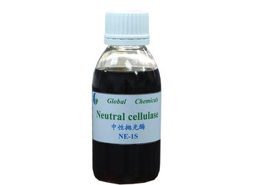 Neutral Cellulase Enzyme