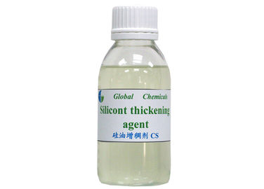 Silicone Thickening Agent