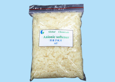 Anionic Softener