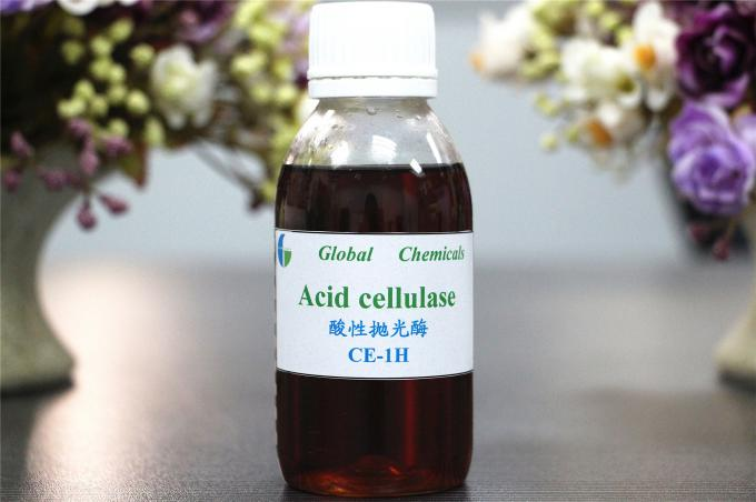 cellulase enzyme + thesis