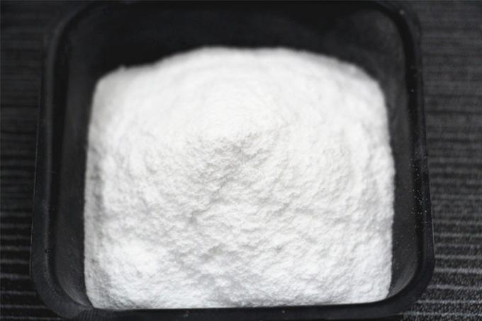 Special Surfactants Hyper Concentrated Soaping Powder Textile Auxiliaries